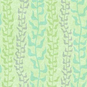 Disney Kids III Disney Pixar Dory Seaweed Wallpaper