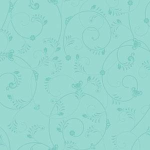 Disney Kids III Disney Princess Elena Scroll Wallpaper