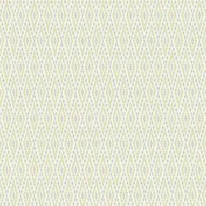 Carey Lind Vibe Aztec Cream, Graphite Grey and Tan Wallpaper