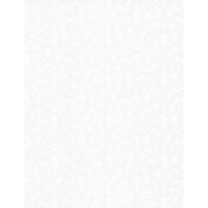 Ashford Black, Pearl and White Wallpaper
