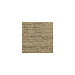 Inspired by Color Brown Straw like Grass Cloth Wallpaper