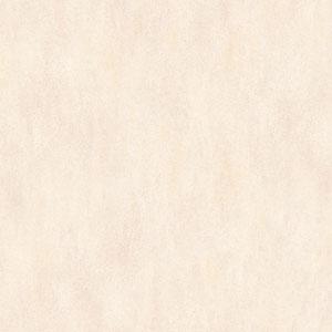 Arlington Cream and Pale Grey Stucco Texture Wallpaper
