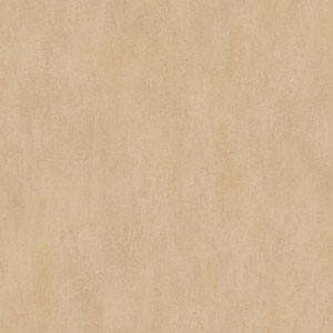 Arlington Bronze and Ecru Stucco Texture Wallpaper