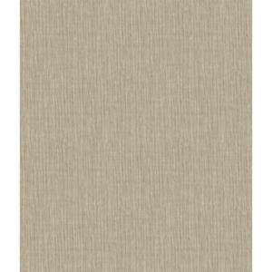 Waverly Cottage Oatmeal Sweet Grass Wallpaper