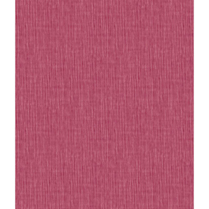 Waverly Cottage Hot Pink Sweet Grass Wallpaper