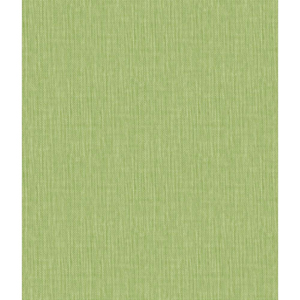 Waverly Cottage Kiwi Green Sweet Grass Wallpaper