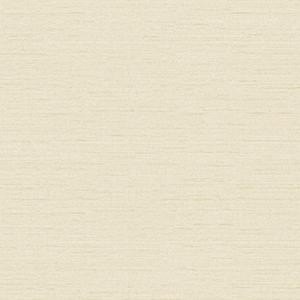 Riverside Park Creamy White and Cocoa Wallpaper