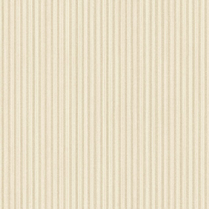 Riverside Park Heavy Cream and Taupe Mineral Wallpaper