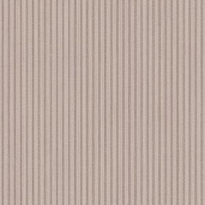 Riverside Park Wisteria and Warm Beige Sheen Wallpaper