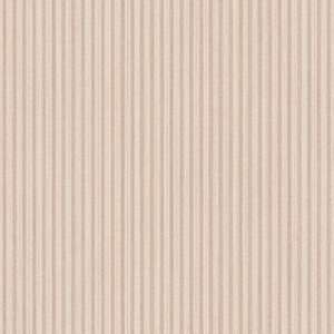 Riverside Park Dusty Rose and Warm White Satin Wallpaper