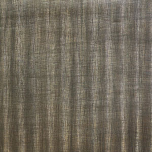 Filigree Translucent Ombre Brown Wallpaper