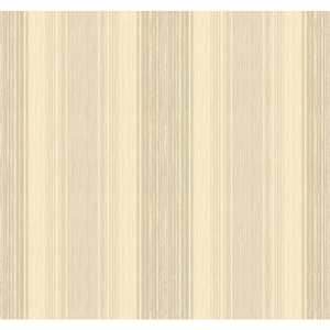Inspired by Color Beige and Brown Wallpaper