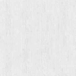 English Hills Cream and Light Grey Bead Board Wallpaper
