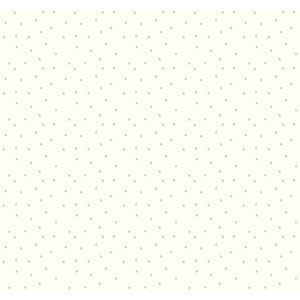 Growing Up Kids Dots Removable Wallpaper