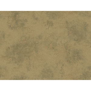 Brandywine Texture Wallpaper