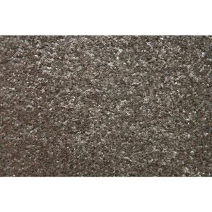 Ronald Redding Designer Resource Metallic Bronze Grasscloth Terra Mica Wallpaper