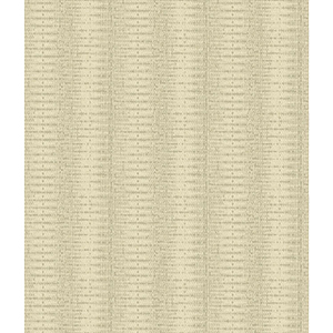 Tailored Beige Pearlescent Birdseye Wallpaper