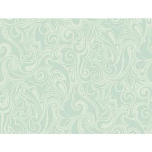 Pattern Play Jubilee Wallpaper