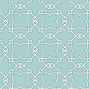 Pattern Play Serenity Now Wallpaper
