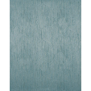 York Textures Teal and Gold Metallic Vertical Stripe Tinsel Wallpaper