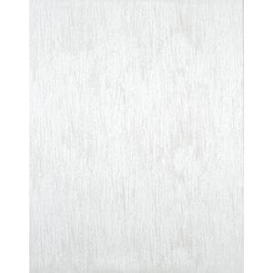 York Textures Egg White Tinsel Wallpaper