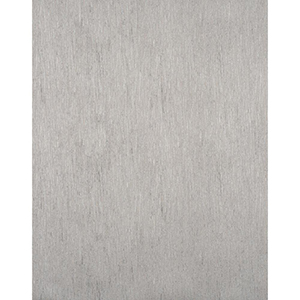 York Textures Silver and Silver Metallic Vertical Stripes Tinsel Wallpaper
