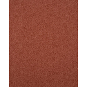 York Textures Red and Gold Arid Wallpaper