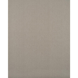 York Textures Pigeon Gray Waffle Weave Wallpaper