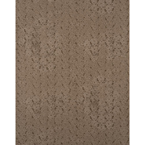 York Textures Camel Hair Brown Organic Wallpaper