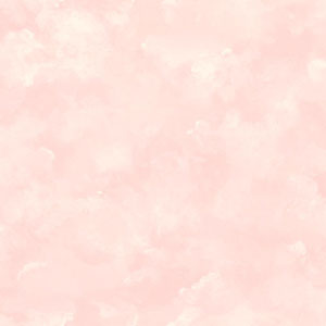 Inspired by Color Pink Atrium Clouds Wallpaper