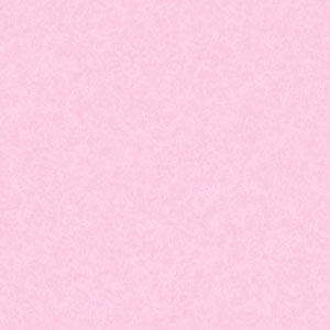 Friends Forever Light Pink Linen Texture Wallpaper
