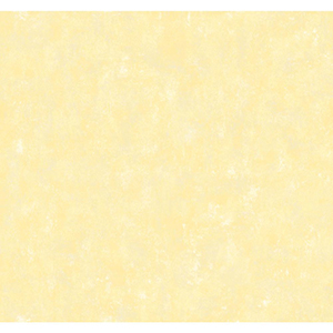 Inspired by Color Yellow Overall Texture Wallpaper