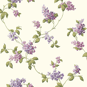 Inspired by Color White Background and Lavender Wallpaper