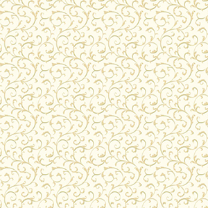 Inspired by Color White Background, Tan and Green Wallpaper