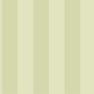 Inspired by Color Green 3-Inch Stripe Wallpaper