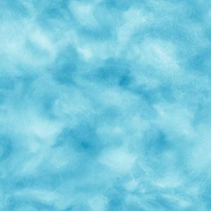 York Kids Sky Blue IV Water Wallpaper