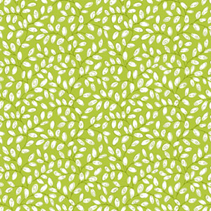 Bistro 750 Mini Vine Wallpaper