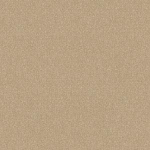 Bistro 750 Mini Damask Wallpaper