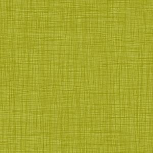 Bistro 750 Linen Wallpaper