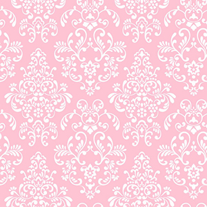 Inspired by Color Pink Wallpaper