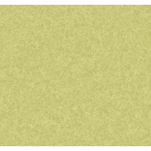 Inspired by Color Green Linen Texture Wallpaper