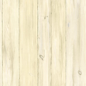Cool Kids Beige, Sand and Charcoal Barnboards Wallpaper