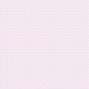 Cool Kids Lavender and Snow Dena Geometric Wallpaper