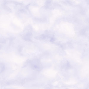 Young At Heart Water Sidewall Purple and White/Off Whites Wallpaper