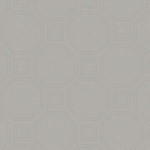 Ronald Redding Urban Light Grey Buckskin Wallpaper