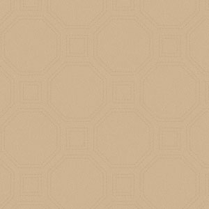 Ronald Redding Urban Light Tan Buckskin Wallpaper