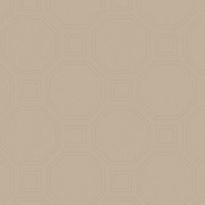 Ronald Redding Urban Cream Buckskin Wallpaper
