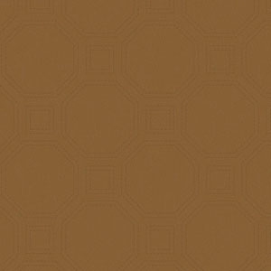 Ronald Redding Urban Tan Buckskin Wallpaper