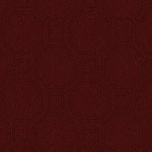 Ronald Redding Urban Red Buckskin Wallpaper