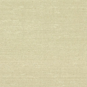 Ronald Redding Organic Cork Grasscloth Beige Wallpaper